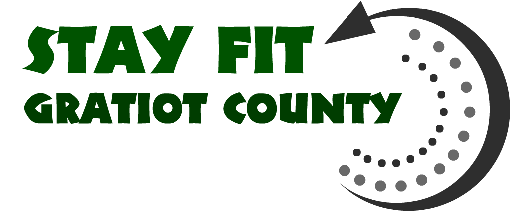 Stay Fit Gratiot